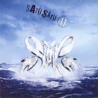 Album SLANK Satu-Satu (2003)
