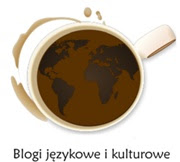 W 80 blogów dookoła świata