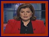 بــرنـامـج بين السطور مع أمانى الخياط حلقة الاربعاء 12-4-2017