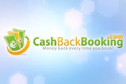 Cash Back Booking