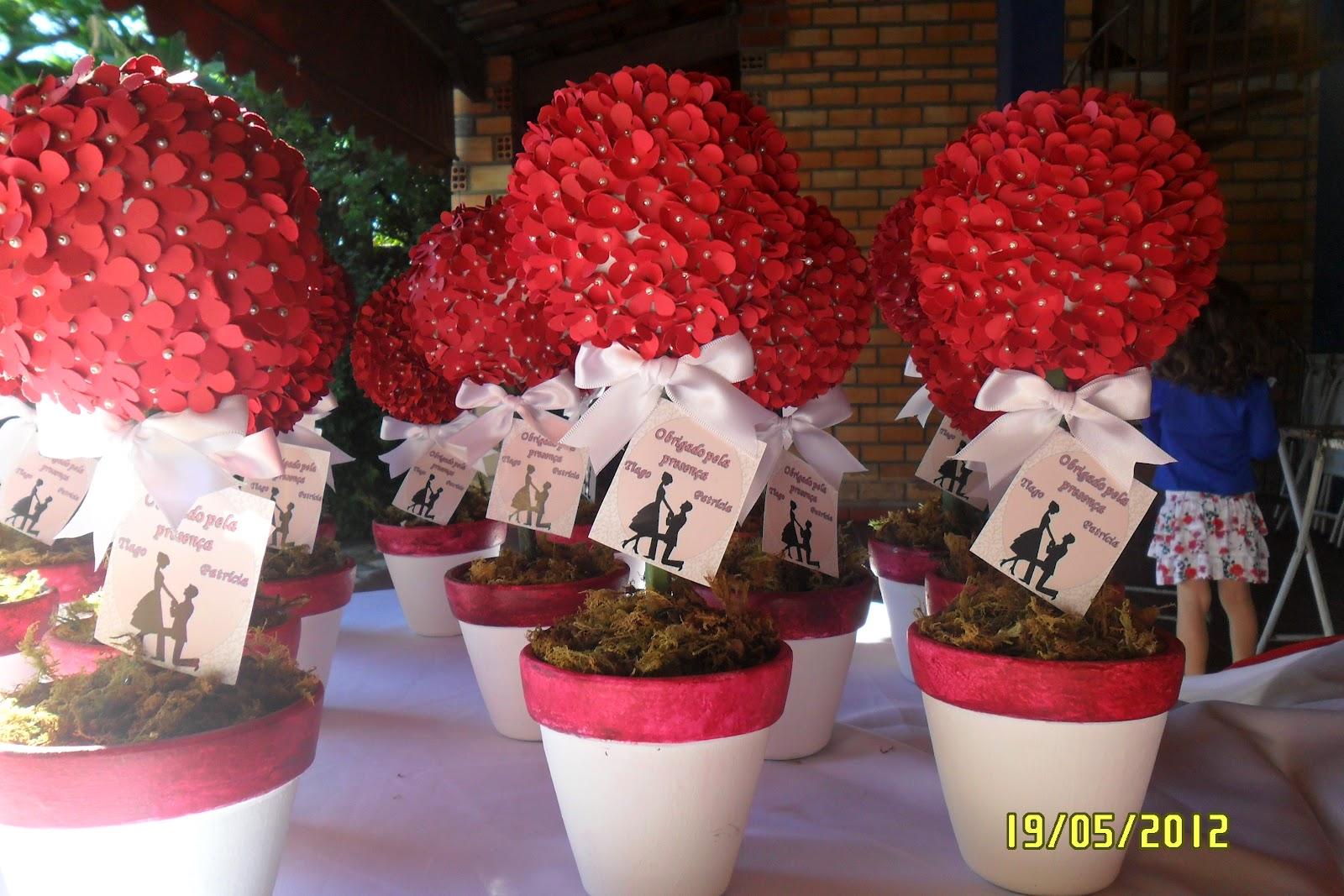decoracao festa noivado:Decoração e Personalização de festas: Festa de Noivado