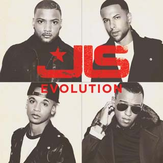 JLS – Don't Know That Lyrics | Letras | Lirik | Tekst | Text | Testo | Paroles - Source: musicjuzz.blogspot.com