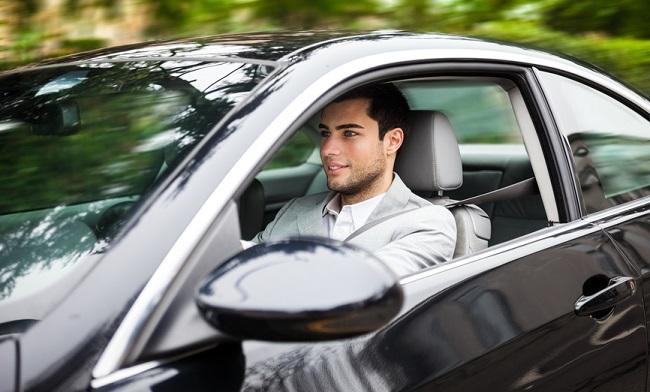 10 điều cần lưu ý cho người mới biết lái ô tô
