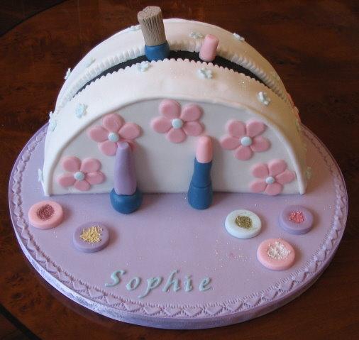 Birthday Cakes for Men Ideas Birthday Cakes Ideas