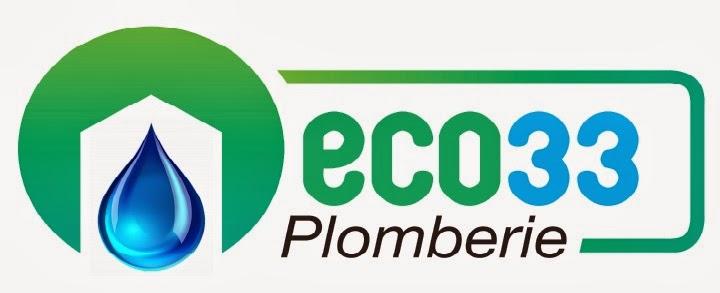 ECO33 PLOMBERIE,plombier,plomberie,cabanac,villagrains,saucats,gironde,la brede,beautiran,portets