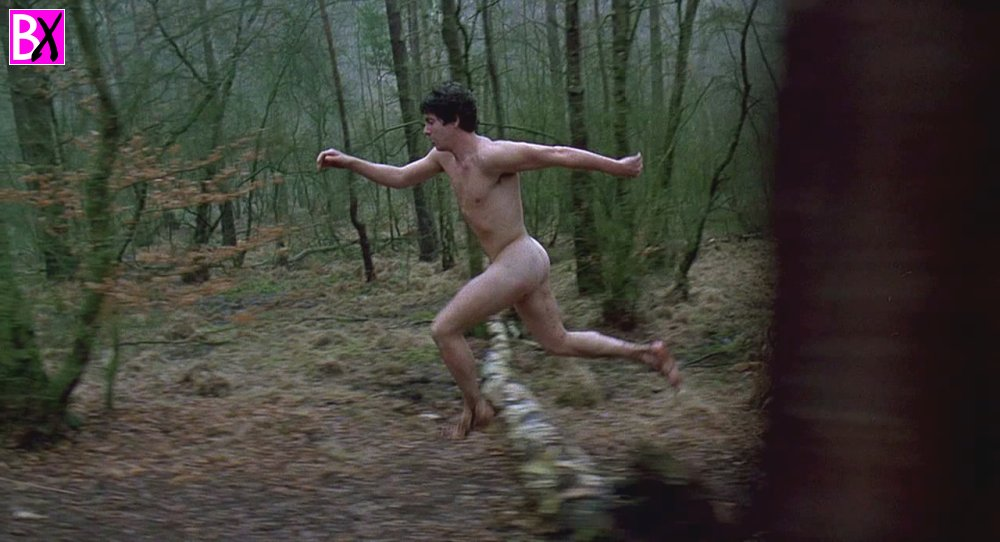 naked men fucking teddies