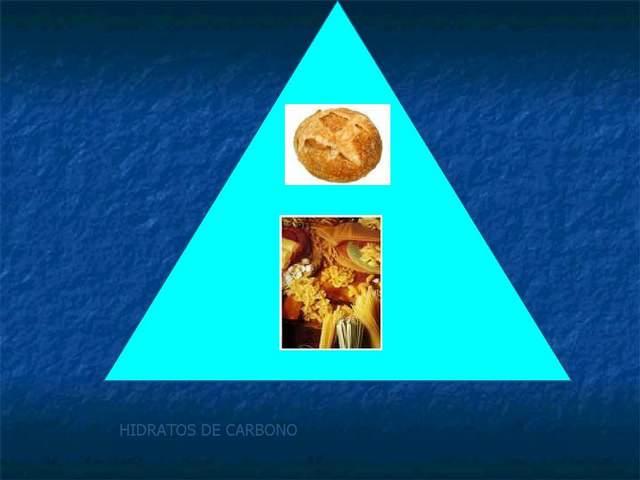 roda-dos-alimentos