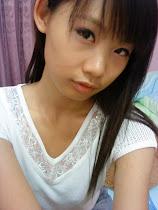 Crystal QiQi