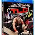 Το εξώφυλλο του WWE TLC 2014 DVD