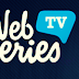 Web Series TV, il portale definitivo italiano per le serie del web