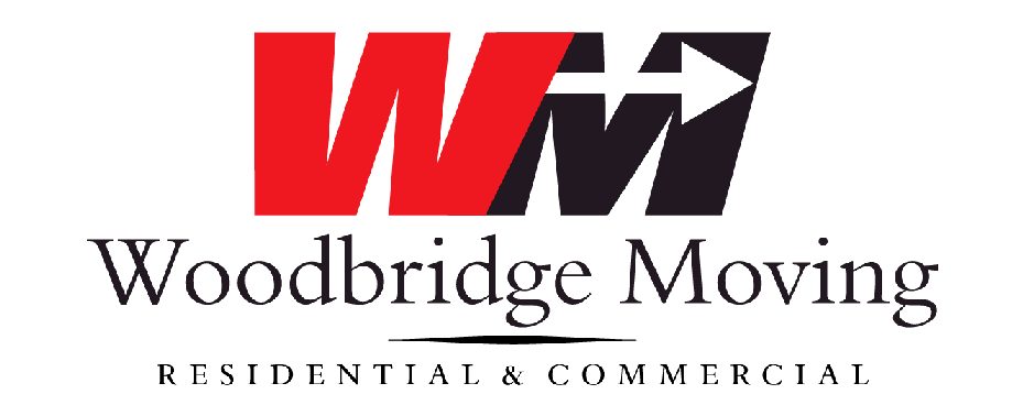 Woodbridge Moving Company, Inc.