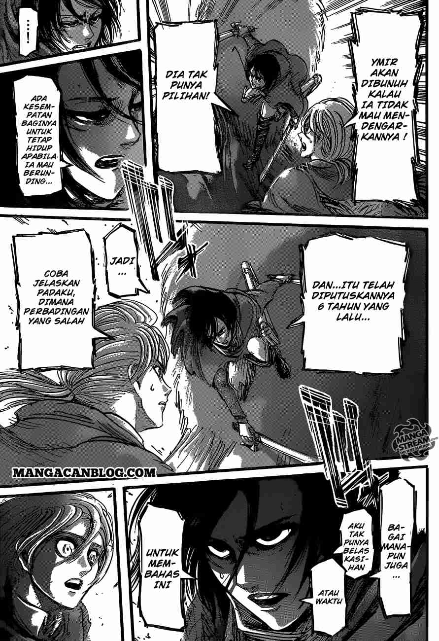 Komik shingeki no kyojin 048 - seseorang 49 Indonesia shingeki no kyojin 048 - seseorang Terbaru 31|Baca Manga Komik Indonesia|Mangacan