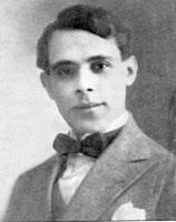 JORGE AÑEZ