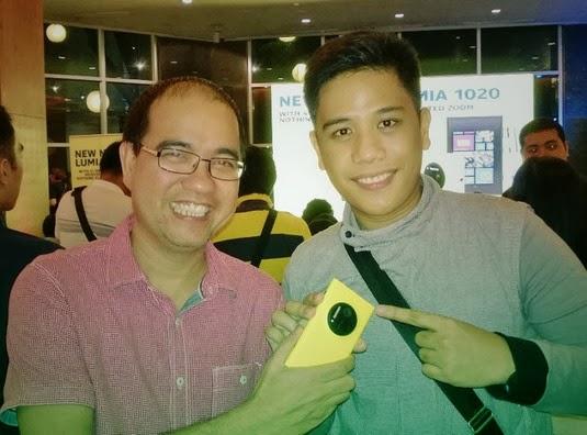 Nokia Lumia 1020, Nokia Lumia 1020 Price in Philippines, Nokia Lumia 1020 Philippines