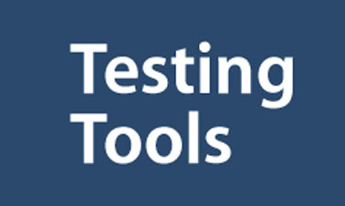 Testing Tools Training Course