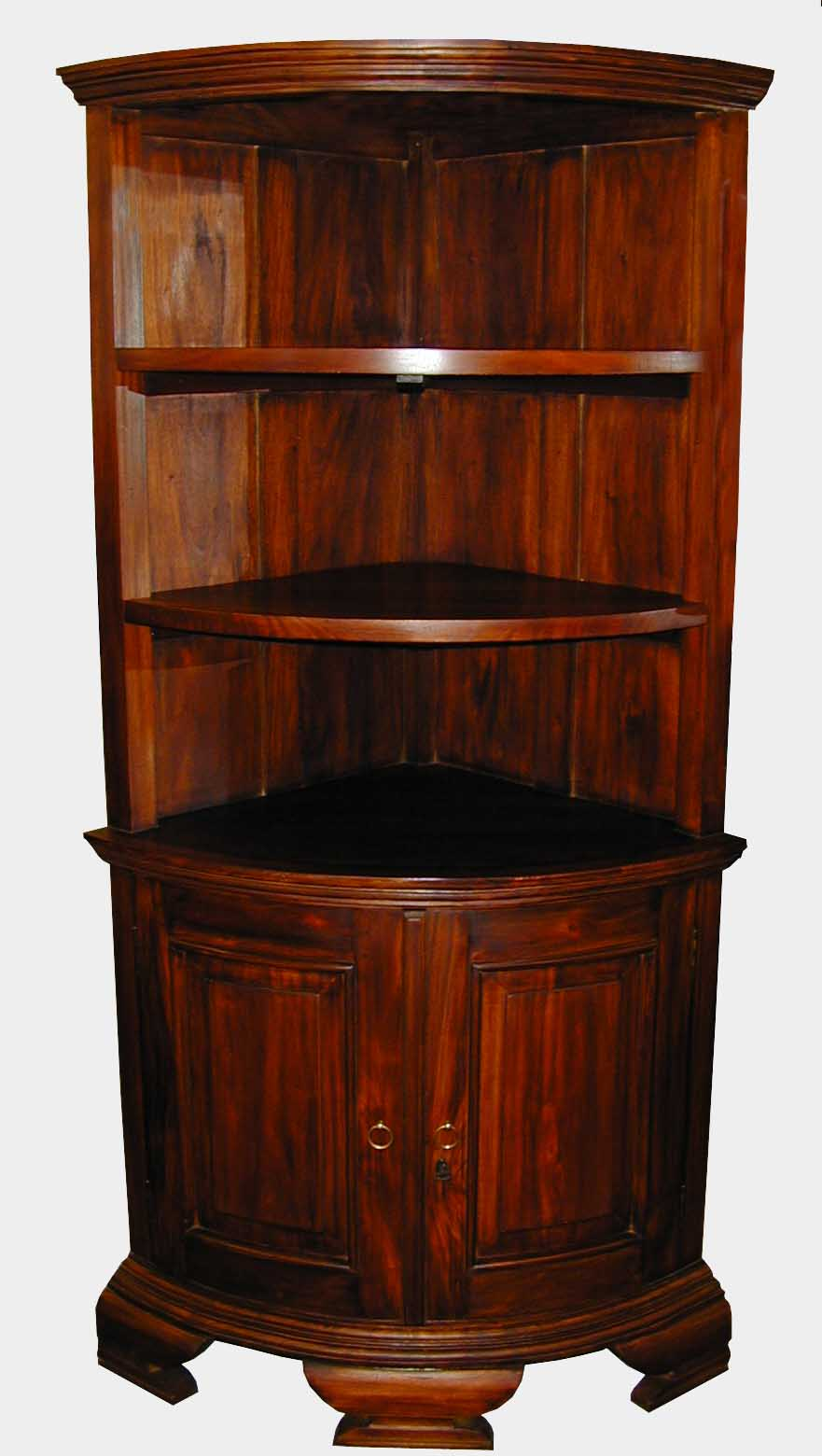 corner cupboard designs pictures an interior design