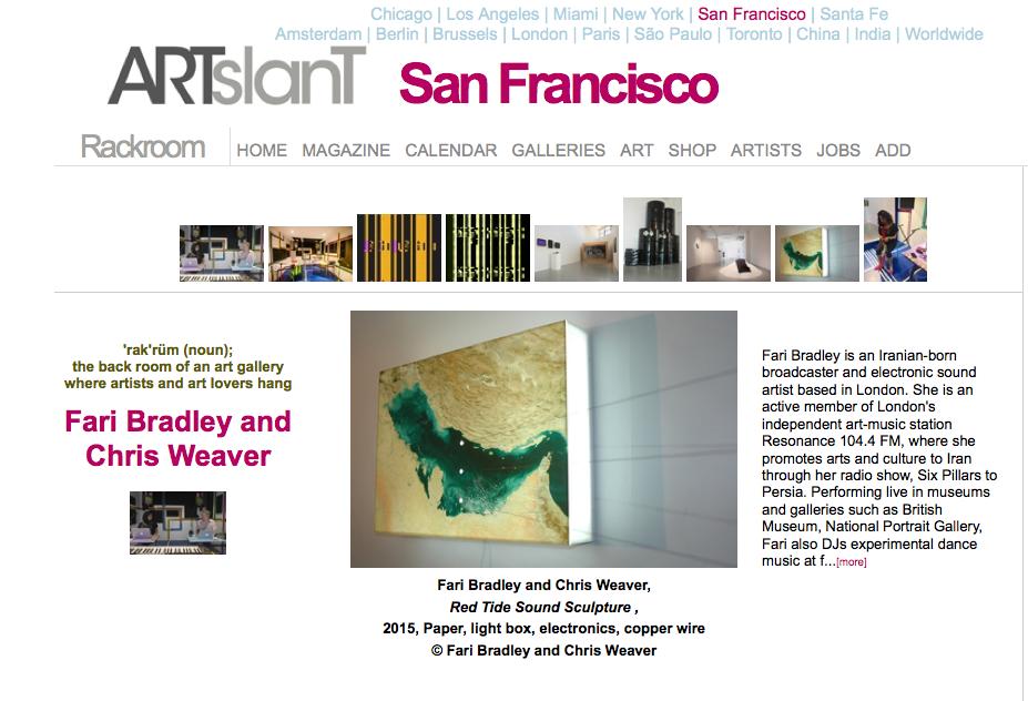 http://www.artslant.com/global/artists/rackroom/413867-fari-bradley-and-chris-weaverutm_source=regs&utm_medium=twitter&utm_term=011415&utm_campaign=Social-Media?