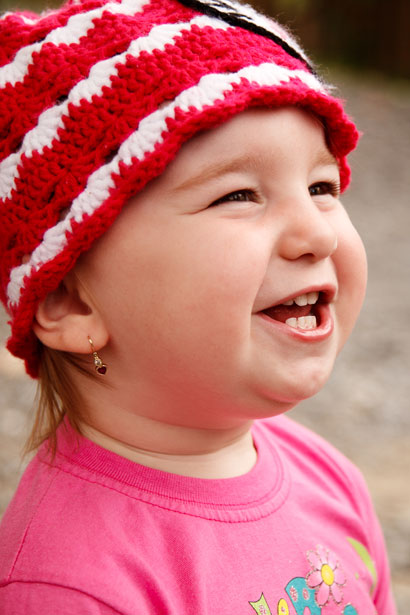 Wallpapers Free Download Cute Kids Smiling Crying Babies