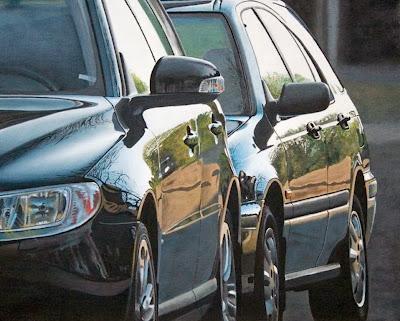 paisajes-urbanos-y-carros