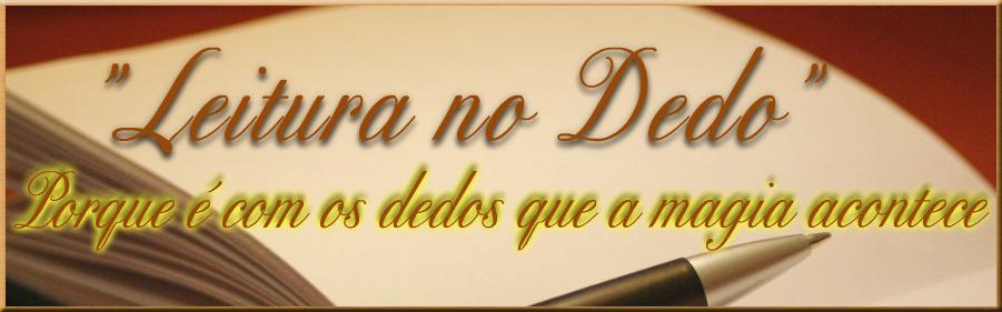 http://www.leituranodedo.com.br/