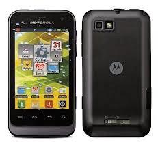 Harga Dan Spesifikasi Motorola Defy Mini XT321 New