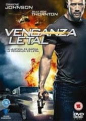 Faster: Venganza Letal 2010 | DVDRip Latino HD Mega