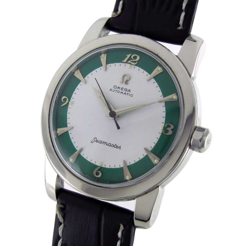 expensive mens watches luxury pre owned mens watches