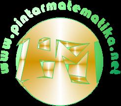 pintarmatematika.net logo