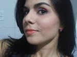 Camilla Barbosa