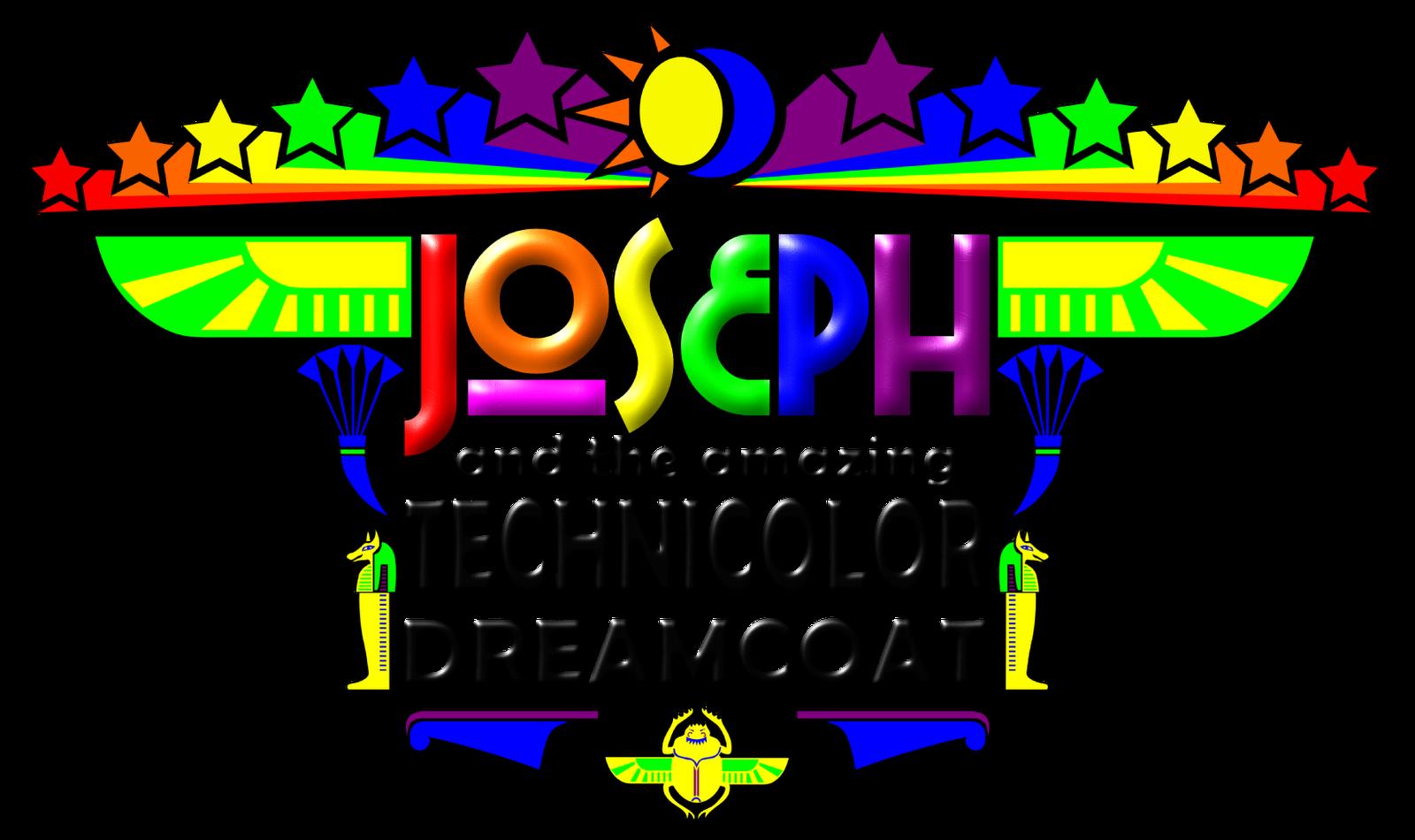 Letc board of directors joseph and the amazing technicolor dreamcoat