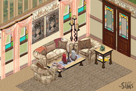 sims 1 free pc full version