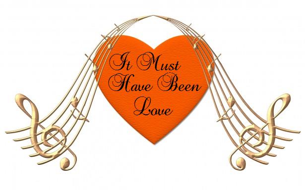Love Songs: It Must Have Been Love http://www.jinglejanglejungle.net/2015/02/love4.html #Roxette #ValentinesDay