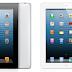 [Rumor] Apple poderá lançar o iPad 4 com 128GB