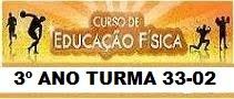 DIÁRIO ED. FÍSICA 33-02