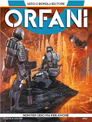 ORFANI n°2