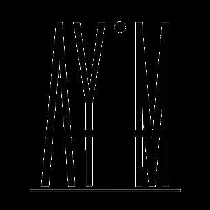 AY'M - designbyAYCİNMUTLU