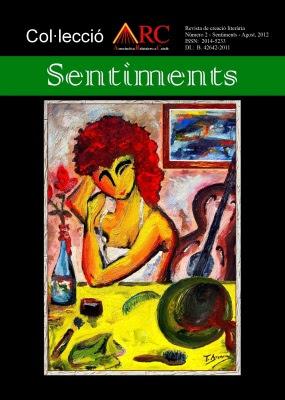 Sentiments (Diversos autors)