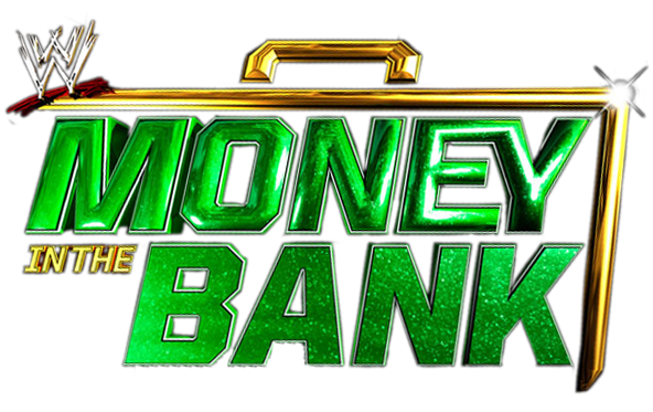 Watch WWE Money in the Bank 2012 PPV Stream