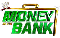 Watch WWE Money in the Bank PPV 2012 Coverage Live Online