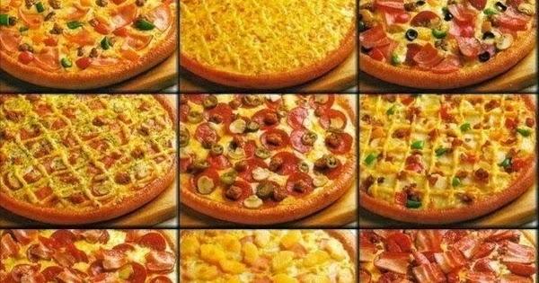 тесто для пиццы рецепт на молоке с фото пошагово для