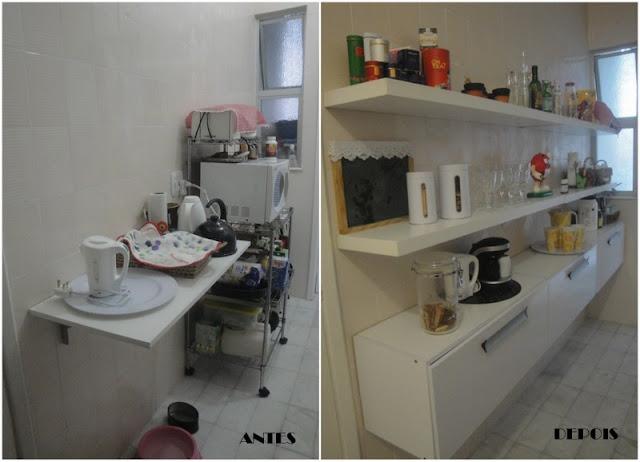 Armario Para Livros Casas Bahia : Pot pourri da karen fazendo bonito com m?veis baratinhos