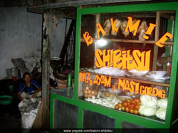 Image Result For Resep Minuman Tradisional