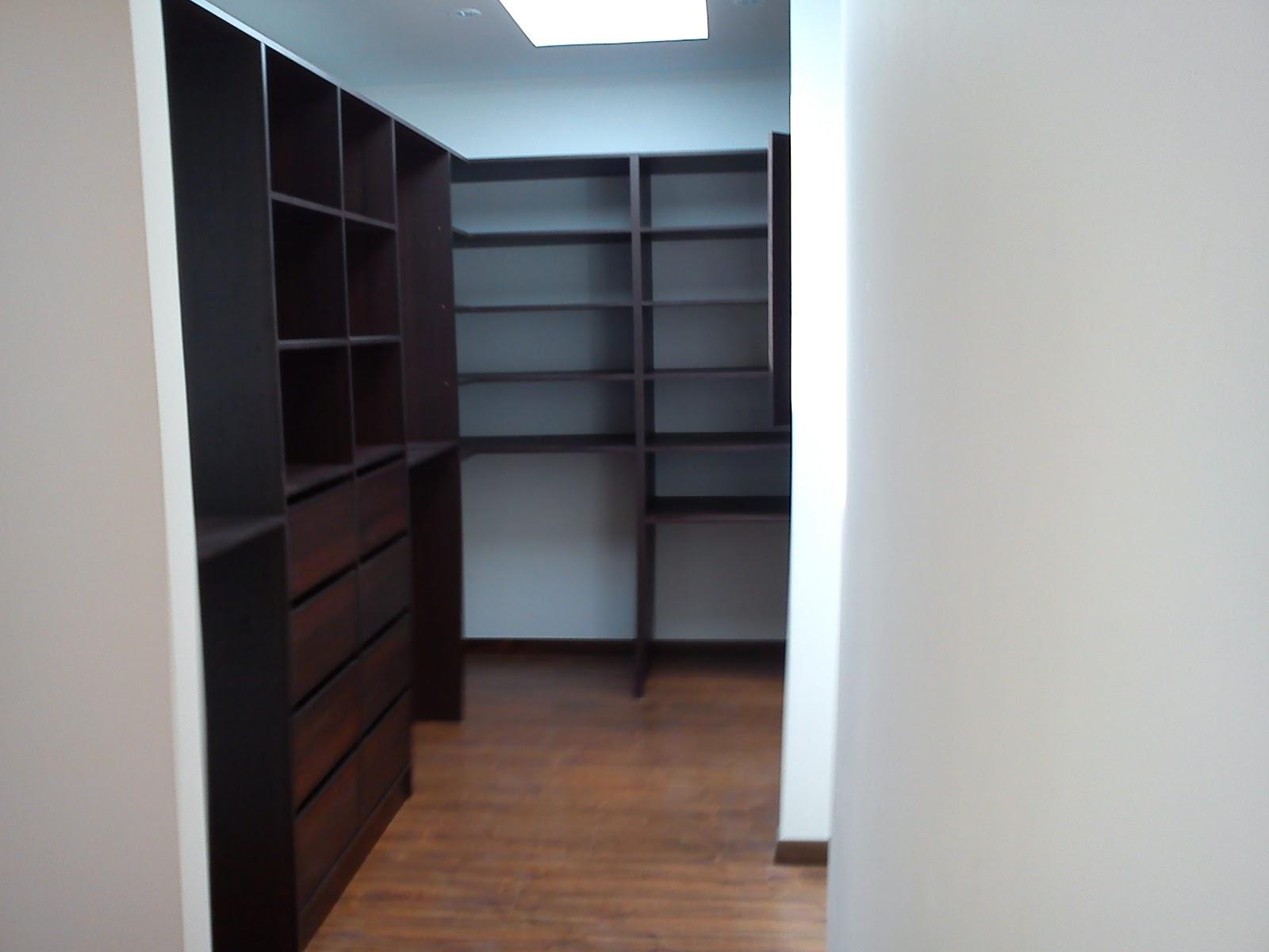Muebles Soluciones Iquique 2012 # Muebles Soluciones