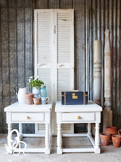 http://www.oliverandrust.com/2014/05/white-cottage-end-tables.html