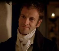 Mr. Knightley in Emma - Shmoop