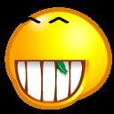 piadas e anedotas