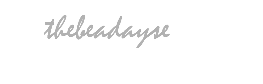thebeadayse - The Fashion &amp; Lifestyle diary