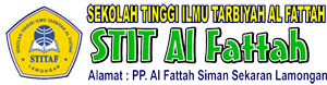 STITAF - Sekolah Tinggi Ilmu Tarbiyah Al Fattah : Siman Lamongan