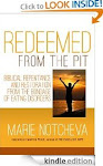 "Buy ""Redeemed From the Pit"" Now!"