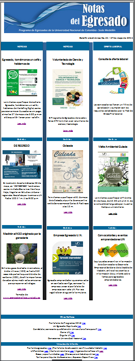 http://www.medellin.unal.edu.co/~egresados/boletin/2014/Boletin_2114/boletin2114.html